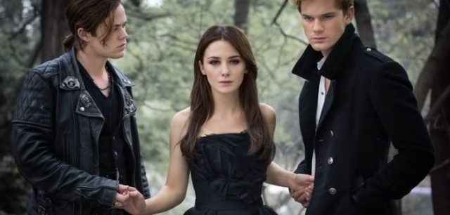 fallen-movie-cast-702x336